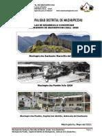 plan-desarrollo-concertado-mapi_2011_2020
