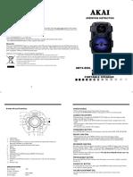 ABTS-808L-ROEN-MANUAL-
