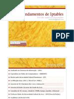 Fundamentos_Iptables
