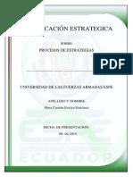 Mora Evelyn _ proceso estrategico.docx