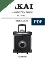 ABTS-80-ENRO-Manual