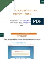 SistemasWolfram.pdf