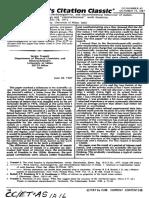 A1987K291700001.pdf