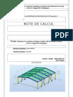 not calcul