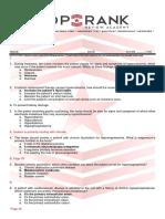 PRELIM-ANS-KEY copy.docx