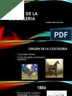 EL ARTE DE LA COCTELERIA.pptx
