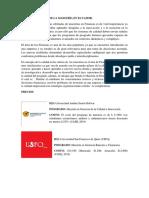 PRECIO Y CALIDAD DE LA MAESTRÌA EN ECUADOR.docx