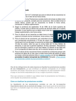 liquidacion de prestaciones sociales.docx