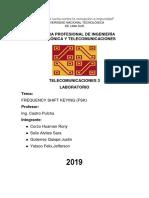 fsk-labo (2).docx