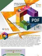 FINALPOA-PASO5_ LAURAVELASCO.pptx