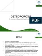 core_course_lecture_-_osteoprosis_march_2012.ppt