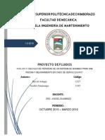 proyect-fluidospepa-160201224923