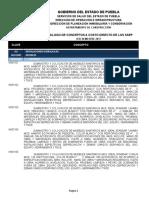 Catálogo 2017 1er Sem_SALUD.xlsx