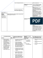 pdf gender lens lesson plan grades 9-10