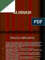 CONTRATACION-2.ppt