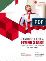 Hand_Book_for_A_Flying_Start_by_Ramanuj_Mukherjee.pdf