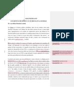 ARTÍCULO DE INVESTIGACÓN.docx