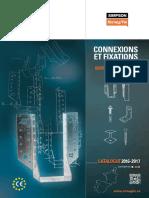 connextion et fixation bois.pdf