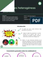 Reacciones heterogéneas catalíticas.pdf