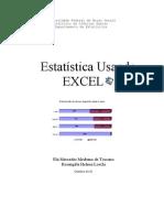 estatística_usando_excel
