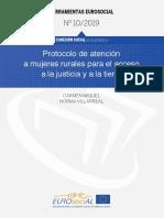 Colombia Protocolo Vf