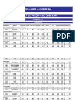 Romalux Tabela de Precos Maio (1)
