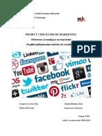 Rețele de socializare revizuit.docx