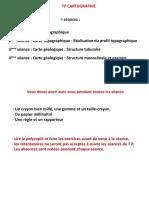 SEANCE 1 et 2 TP 2018-2019.pptx