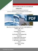 Determinación de Cloro Residual y Dureza Del Agua (1)