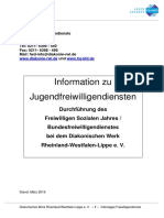 freiwilligendienste_infomappe