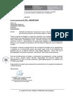 Invitación FyE IOARR.docx