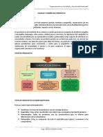 CALIDAD Y DISEÑO DEL PRODUCTO WORD (1).docx