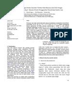 translate jurnal forensik estimasi penyembuhan luka.doc