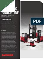 RaymondLiftTrucksFeaturesBrochure.pdf