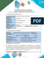 farma- Fase 8 - Informe Final.docx