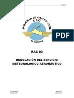 RAC 03 Rev. 03. final