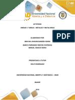 unidad 3 tarea 3 - metales y metalurgia.docx
