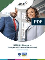 NEBOSH Diploma course info pack.pdf