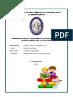 comunicacion IV.docx