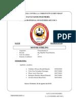 PRODUCTO-DE-TERMODINAMICA.docx
