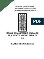 manual de análisis.docx