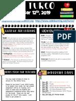 Weekly Update December 12th .pdf