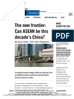 The New Frontier_ Can ASEAN Be This Decade's China_ _ Asia Society