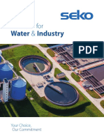a1596268-4494-4d99-946d-cd51552c5e46_Water+&+Industry+US+Catalogue+Final