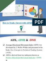 ADXDMI PDF.pdf