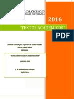 INSTRUCTIVOS_DE_TEXTOS_ACADEMICOS.docx