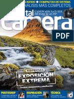 Digital Camera 2015-08.pdf