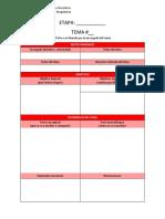 Formato Preparación de tema Rv01
