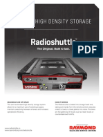 Radio Shuttle Sell Sheet Final 052815