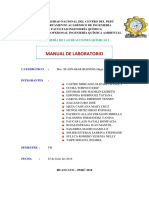 LABORATORIO-DE-EACCIONES-I-MANUAL.docx